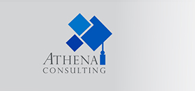 Athena Consulting