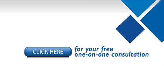 Athena Consulting Co ,Ltd